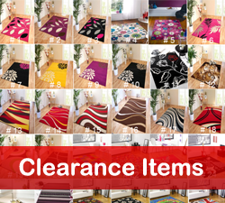 category-clearence
