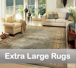 very large rugs for sale | roselawnlutheran