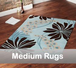 category-medium