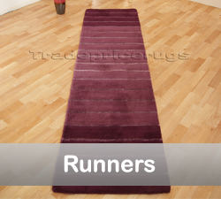 category-runners